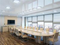 освещения-офисных-пространств
