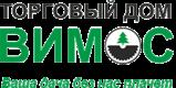 Торговый дом ВИМОС
