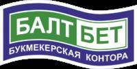 Балт Бет