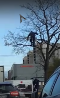 Охрана труда в Санкт-Петербурге